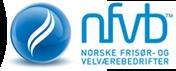 Norsk frisør og velvære